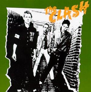 vous écoutez quoi à l\'instant The_clash_us